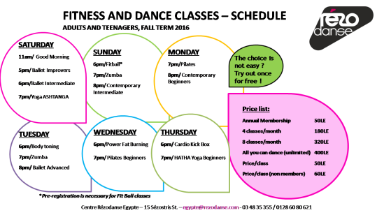 rezodanse-schedule-oct2015_adults_en