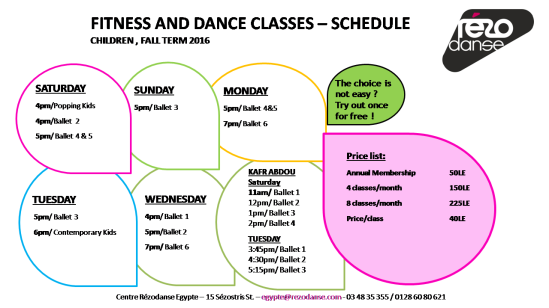Rezodanse schedule OCT2015_CHILDREN_EN.png
