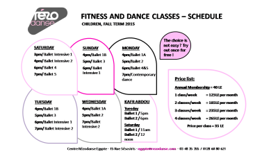 Rezodanse schedule SEP2015 CHILDREN EN