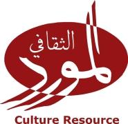 Logo Mawred Thaqafy