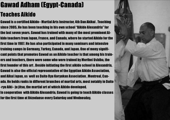 GAWAD ADHAM _EN
