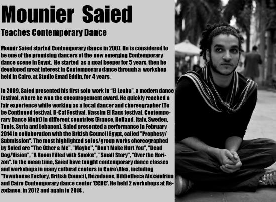 Mounier Saied Bio_EN