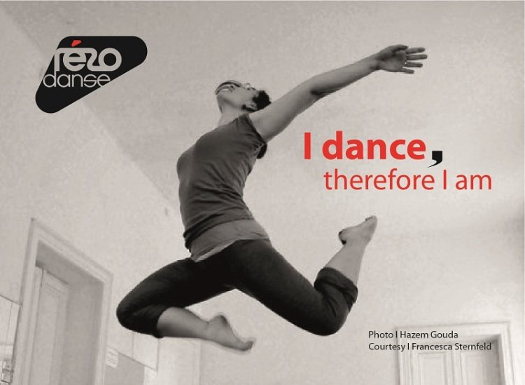 Post card_I dance therefore I am (3)_low resolution