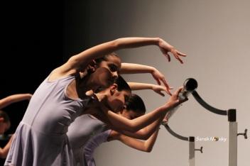 ballet_baserésolution