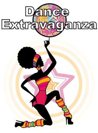 DanceExtravaganza2web
