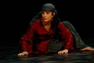 Marie Al Fajr 1