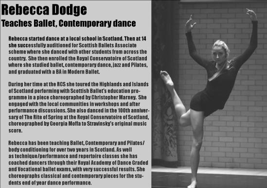 rebecca-dodge_en