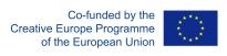 eu_flag_creative_europe_co_funded_pos_[rgb]_left.jpg